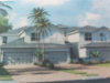 Photo of 14033 Black Beauty Drive, Unit 511, PUNTA GORDA, FL 33955 (MLS # J911522)