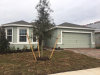 Photo of 28011 Arrowhead Circle, PUNTA GORDA, FL 33982 (MLS # J911551)
