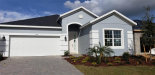 Photo of 1037 Timberview Road, CLERMONT, FL 34715 (MLS # J911672)