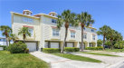 Photo of 192 171st Avenue E, NORTH REDINGTON BEACH, FL 33708 (MLS # J911731)