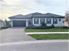 Photo of 4144 Rocky Shores Drive, TAMPA, FL 33634 (MLS # J911737)