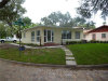 Photo of 603 Woodlawn Boulevard, ORLANDO, FL 32801 (MLS # J911865)