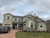 Photo of 3106 Ambersweet Place, CLERMONT, FL 34711 (MLS # J911872)