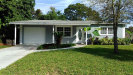 Photo of 8725 58th Street N, PINELLAS PARK, FL 33782 (MLS # J912277)
