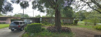Photo of 1905 Sycamore Drive, WINTER PARK, FL 32789 (MLS # J912521)