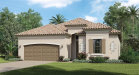 Photo of 23491 Waverly Circle, VENICE, FL 34293 (MLS # J912574)