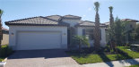 Photo of 9907 Wingood Drive, VENICE, FL 34292 (MLS # J912642)