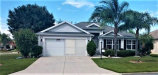 Photo of 1447 Greenville Way, THE VILLAGES, FL 32162 (MLS # J912732)