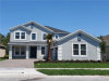 Photo of 2383 Pearl Cider Street, ORLANDO, FL 32824 (MLS # J912765)