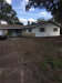 Photo of 5531 Chenault Avenue, ORLANDO, FL 32839 (MLS # J912776)