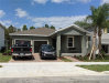 Photo of 16085 Malay Ginger Drive, WINTER GARDEN, FL 34787 (MLS # J912792)