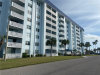 Photo of 7 Elgin Place, Unit 710, DUNEDIN, FL 34698 (MLS # J912976)