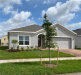 Photo of 4710 Marcos Circle, KISSIMMEE, FL 34758 (MLS # J912981)