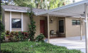 Photo of 5005 Village Gardens Drive, Unit 38, SARASOTA, FL 34234 (MLS # J913072)