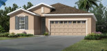 Photo of 1779 Bright Sky Drive, KISSIMMEE, FL 34744 (MLS # J913131)