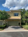 Photo of 830 Brutus Terrace, LAKE MARY, FL 32746 (MLS # J913193)