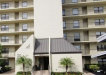 Photo of 3200 Cove Cay Drive, Unit 6C, CLEARWATER, FL 33760 (MLS # J913827)