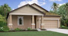 Photo of 30933 Kelmin Terrace, WESLEY CHAPEL, FL 33543 (MLS # J913971)