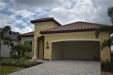 Photo of 17755 Hickok Belt Loop, BRADENTON, FL 34211 (MLS # J914389)