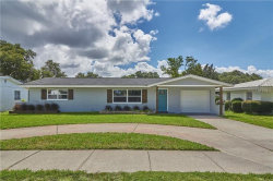 Photo of 8065 Ridge Road, SEMINOLE, FL 33772 (MLS # J914680)