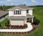 Photo of 17544 Butterfly Pea Lane, CLERMONT, FL 34714 (MLS # J914705)