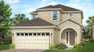 Photo of 2744 Picasso Court, KISSIMMEE, FL 34743 (MLS # J914970)