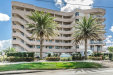 Photo of 2539 Gary Circle, Unit 602, DUNEDIN, FL 34698 (MLS # J915016)