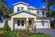 Photo of 2212 Princeton Court, ORLANDO, FL 32804 (MLS # J915085)