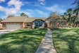 Photo of LONGWOOD, FL 32779 (MLS # J915087)