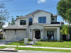 Photo of 840 W Winter Park Street, ORLANDO, FL 32804 (MLS # J915195)