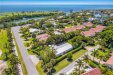 Photo of 570 5th Street E, BOCA GRANDE, FL 33921 (MLS # J915337)