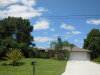 Photo of 4463 Maplewood Terrace, NORTH PORT, FL 34288 (MLS # J915528)