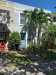 Photo of 3516 S Macdill Avenue, TAMPA, FL 33629 (MLS # J915560)