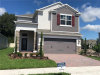Photo of 1746 Deans Crossing, ORLANDO, FL 32825 (MLS # J915568)