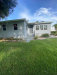 Photo of 1208 Azalea Drive, HAINES CITY, FL 33844 (MLS # J915759)