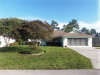 Photo of 10249 Jordan Street, SPRING HILL, FL 34608 (MLS # J916554)