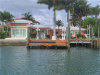 Photo of 224 Midway Island, CLEARWATER, FL 33767 (MLS # J916558)