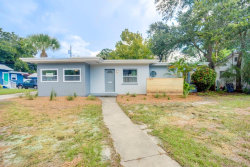 Photo of 1015 32nd Avenue N, ST PETERSBURG, FL 33704 (MLS # J916660)