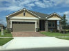Photo of 3444 Florigold Grove Street, CLERMONT, FL 34711 (MLS # J916712)