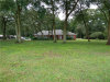 Photo of 39115 Vickie Lane, DADE CITY, FL 33525 (MLS # J916897)