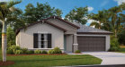 Photo of 11204 Beeswing Place, RIVERVIEW, FL 33578 (MLS # J917081)