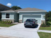 Photo of 16619 Goose Ribbon Place, WIMAUMA, FL 33598 (MLS # J917454)