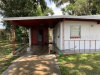 Photo of 1061 Cherokee Avenue, WINTER PARK, FL 32789 (MLS # J917579)