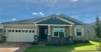 Photo of 3399 Florigold Grove Street, CLERMONT, FL 34711 (MLS # J917823)