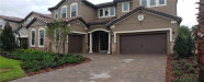 Photo of 10811 Savona Way, ORLANDO, FL 32827 (MLS # J918190)