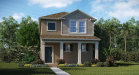 Photo of 175 Wooded Vine Drive, WINTER SPRINGS, FL 32708 (MLS # J918565)