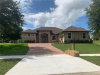 Photo of 38837 Harborwoods Place, LADY LAKE, FL 32159 (MLS # J918567)
