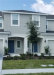 Photo of 10846 Wyne Tree Court, ORLANDO, FL 32824 (MLS # J918727)