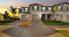Photo of 4546 Globe Thistle Drive, TAMPA, FL 33619 (MLS # J918828)