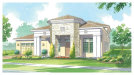 Photo of 13244 Alderley Drive, ORLANDO, FL 32832 (MLS # J918851)
